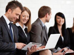 Formazione Assicuratori - Dove Imparare Tutto il Necessario per il Successo.